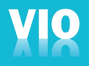 VIO logo