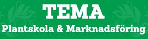TEMA Plantskola & Marknadsföring