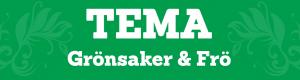 TEMA Grönsaker & Frö