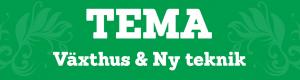 TEMA Växthus & Ny teknik