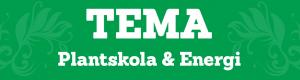 TEMA Plantskola & Energi