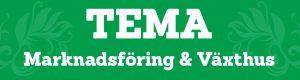 TEMA Marknadsföring & Växthus