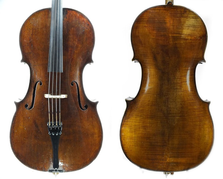 Cello_Wamsley Peter-London-1740-45-