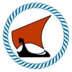 virksund sejlklub