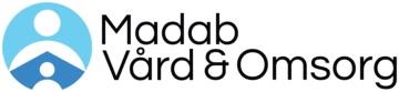 Madab