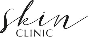 Skin clinic sundsvall