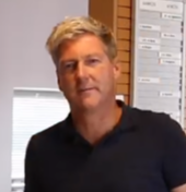 Martijn Tavenier