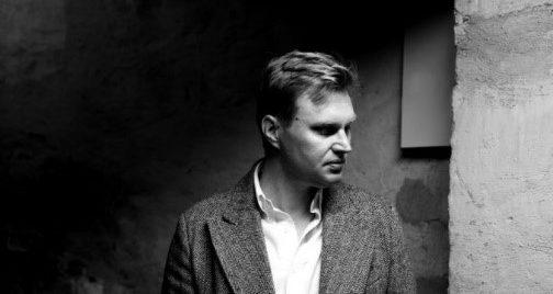 Martin Svedman