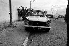 tunesie-28