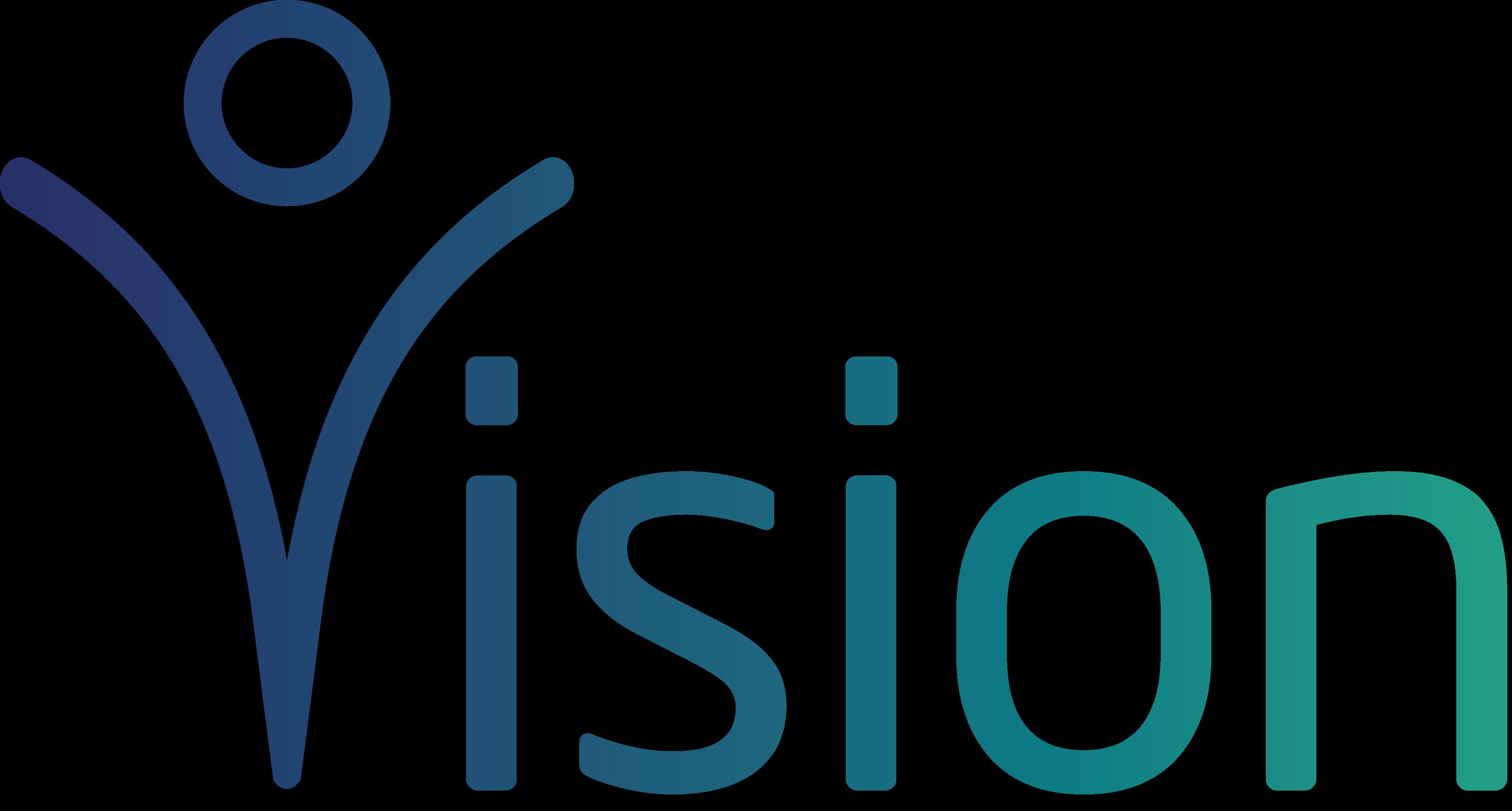 Vision für ein besseres Miteinander e.V.