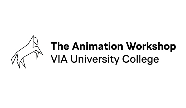 ANIMATIONWORKSHOP_600x350