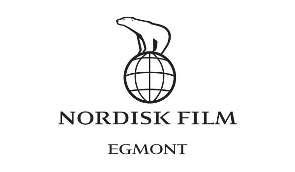 NORDISKFILM_600x350