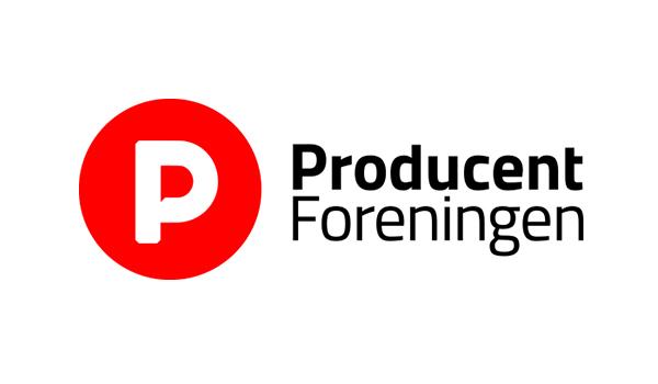 PRODUCENTFORENINGEN_600x350