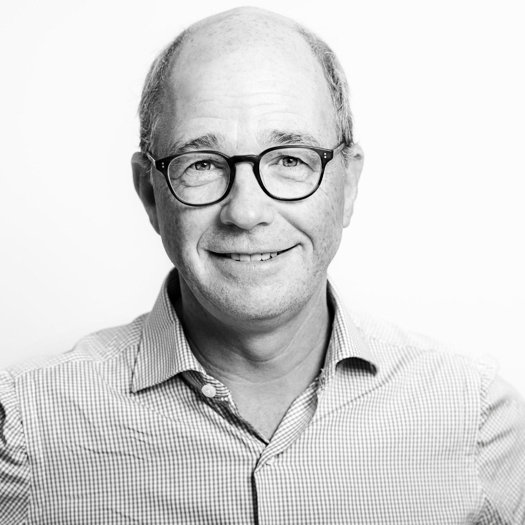 Allan Hansen_portræt website_small