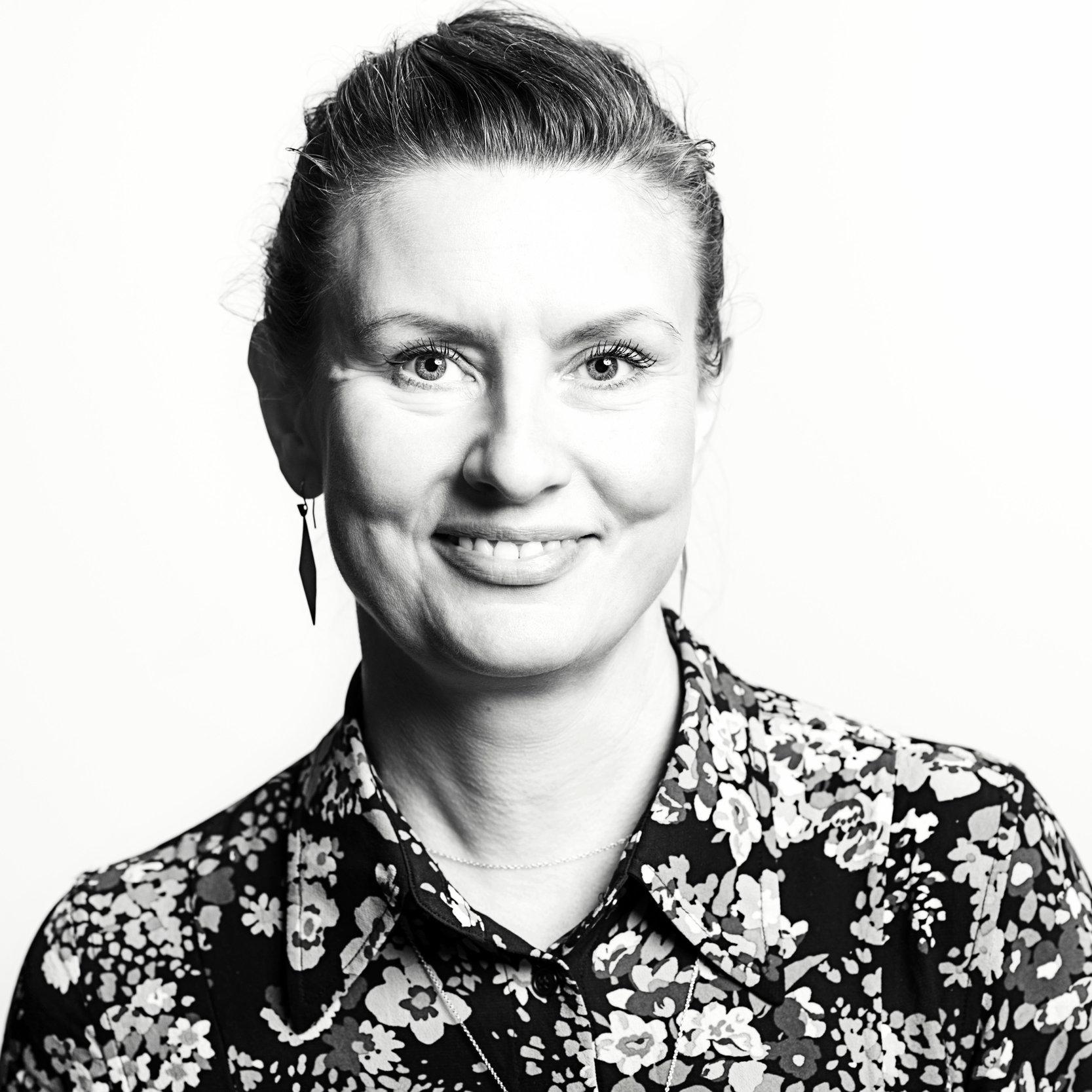 Caroline Gjerulff_portræt website_small