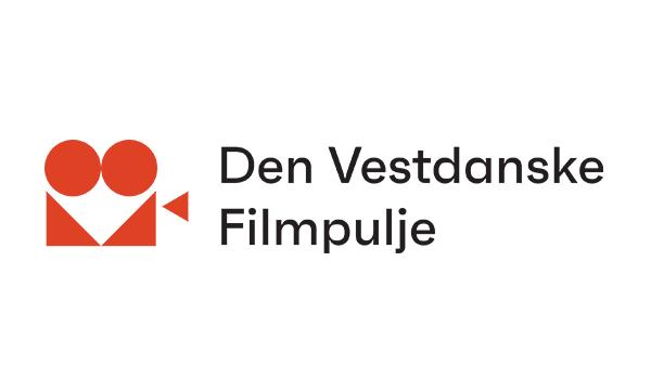 DVF_logo-1_VD format