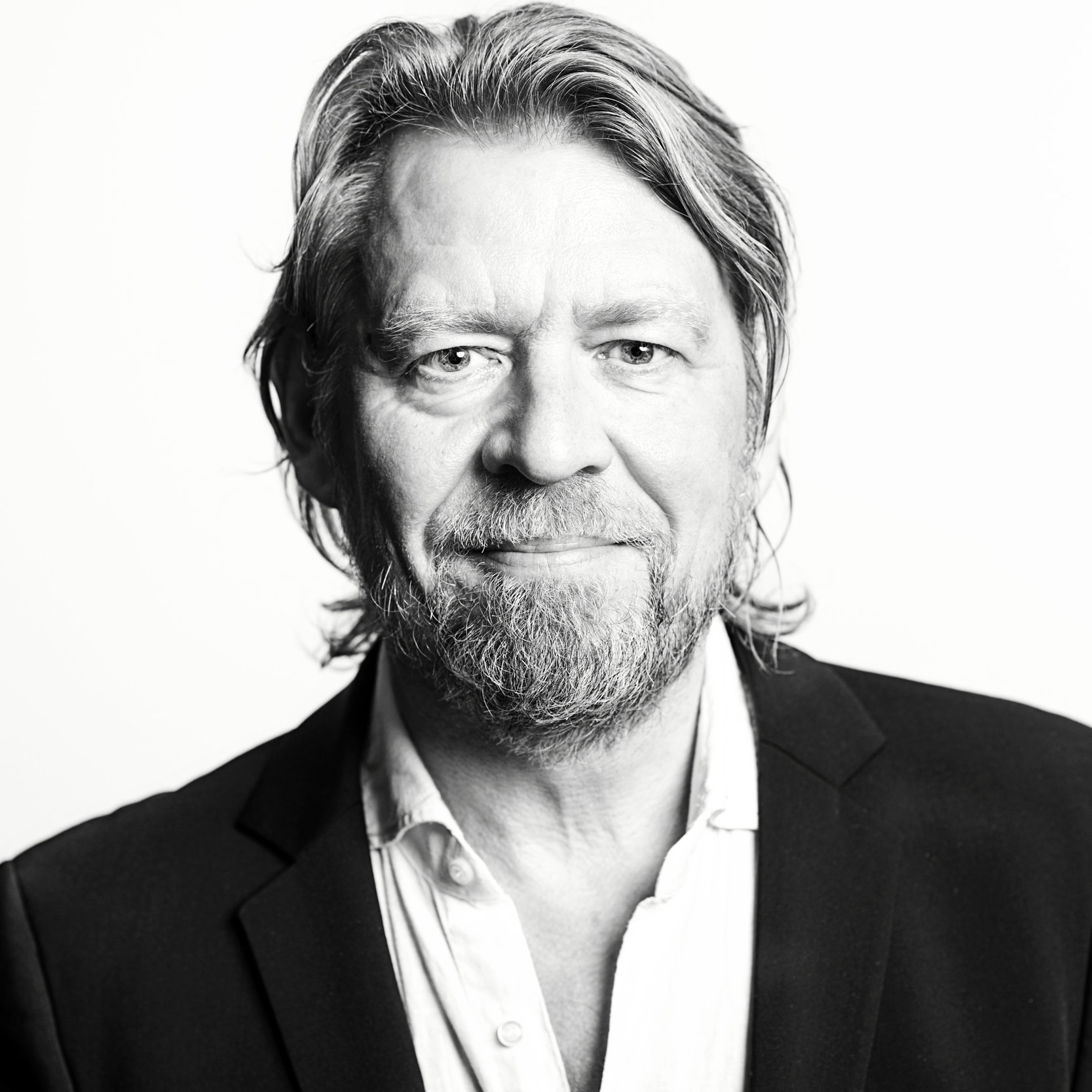 Jørgen Ramskov_portræt_small