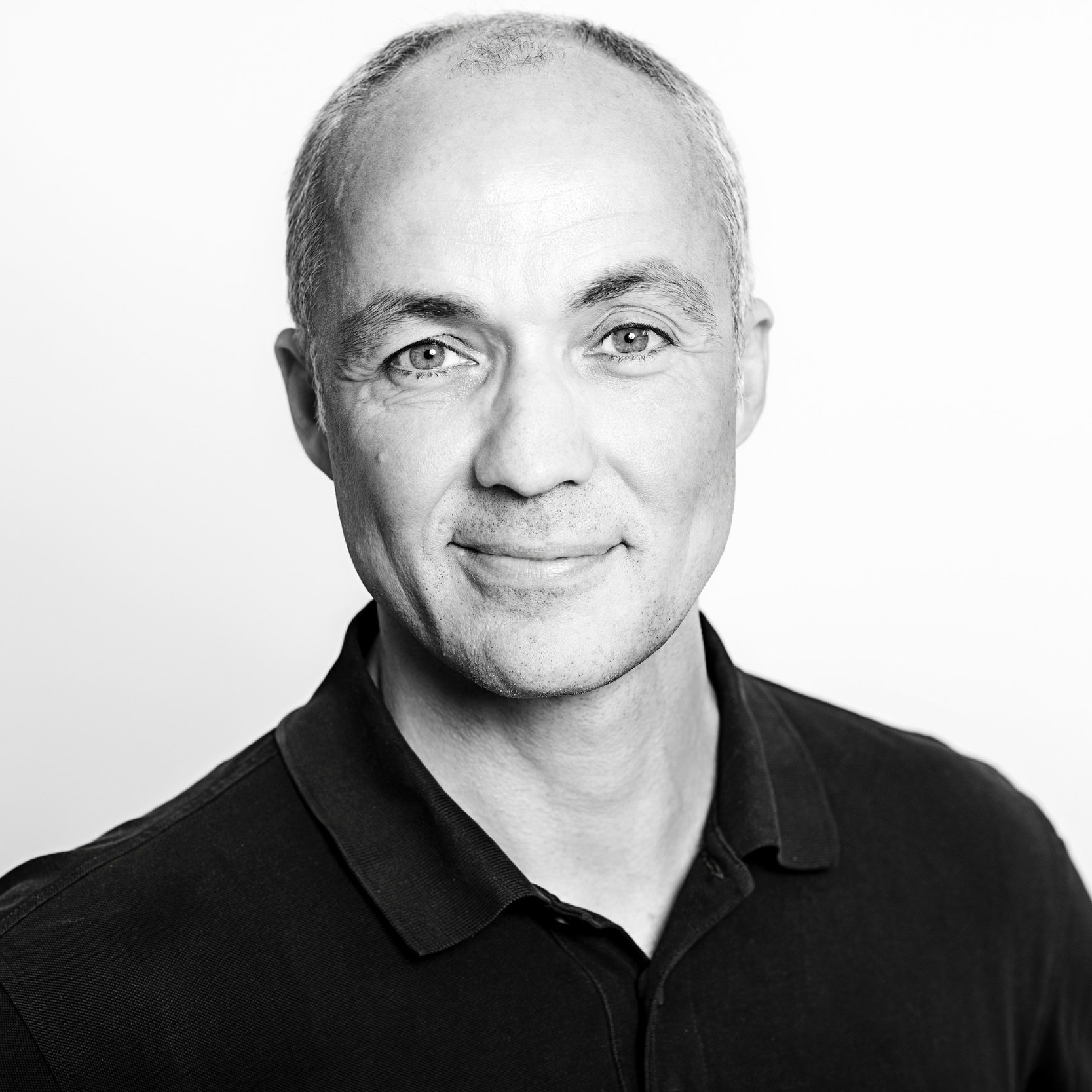 Jan Neiiendam_portræt website_small
