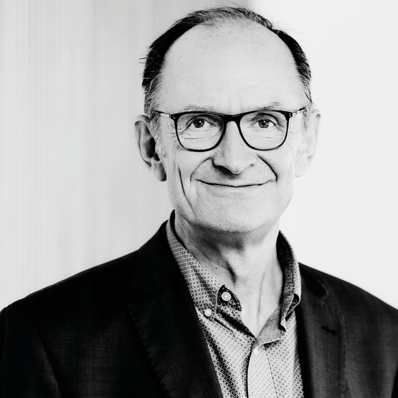 Henrik Halkier portræt til web