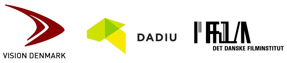 Vision Denmark, DADIU & DFI
