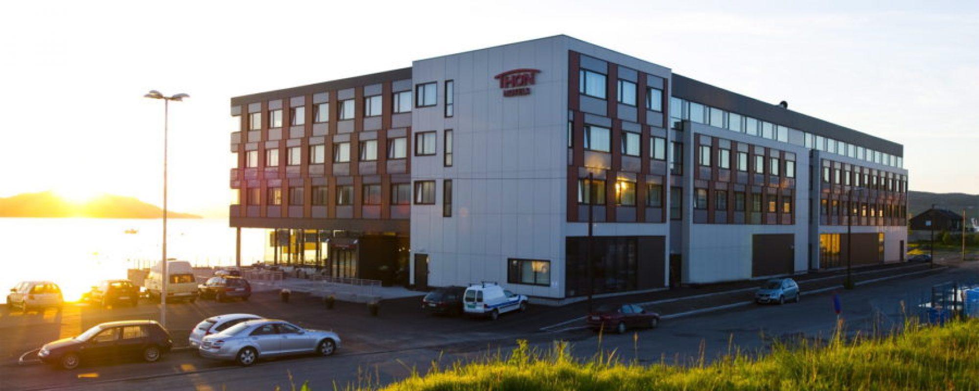 0-Thon-Hotel-Kirkenes-Fasade-004