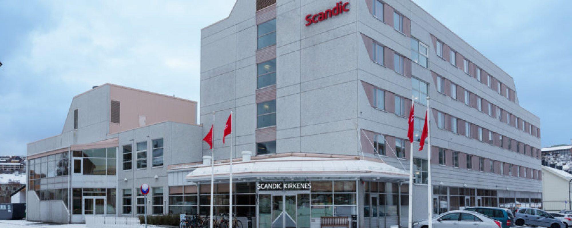 Scandic-Kirkenes-Exterior004