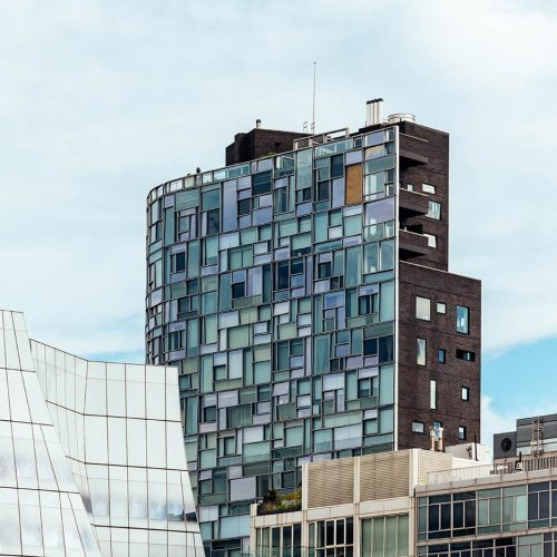 modern-architecture-buildings-besides-high-line-in-manhattan-two-buildings-designed-by-frank-gehry_t20_W71rp4