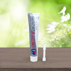 Orozyme® Zahnpflege-Gel