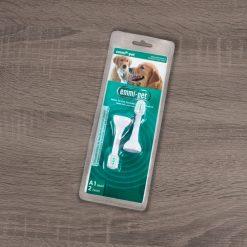a1 aufsatz klein emmi pet pack
