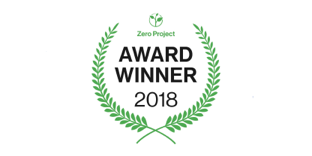 Zero_project_award_winner