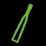 icon zahnbürste