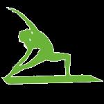 granvital icon