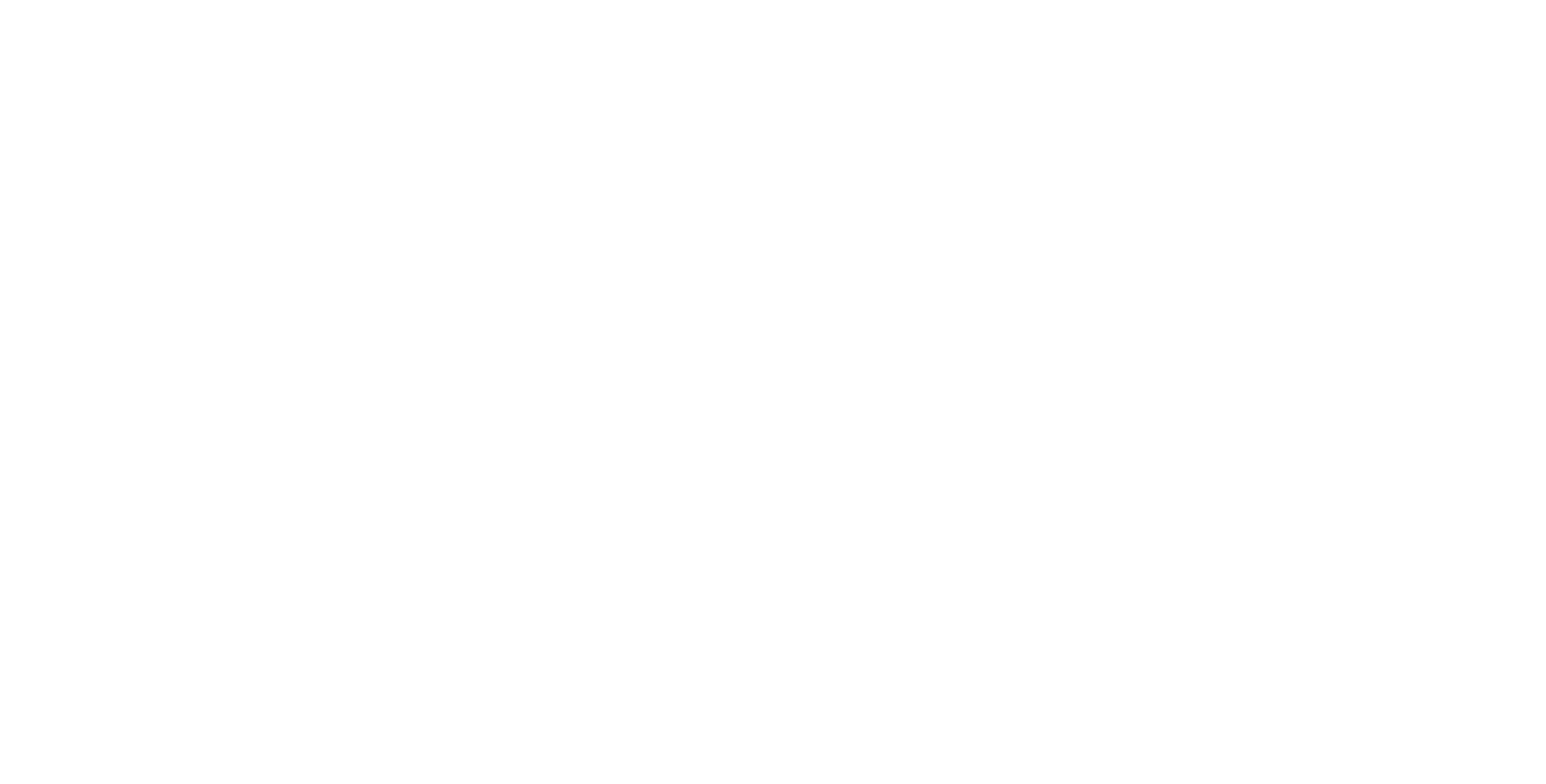 Vitale rassen logo