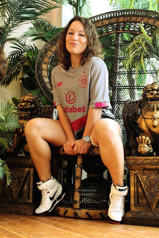 Anna-Celtics-Jungle-1-klein
