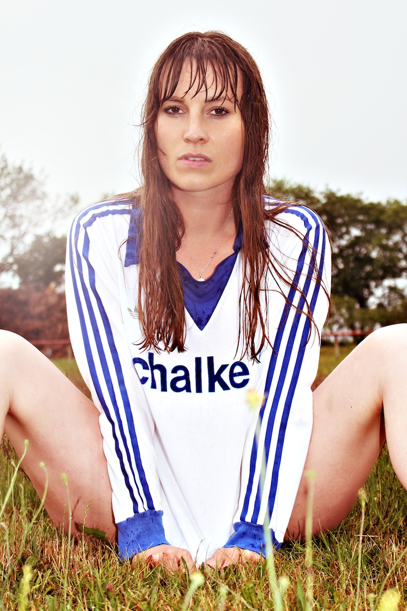 Schalke-Trikot-Kalender-1