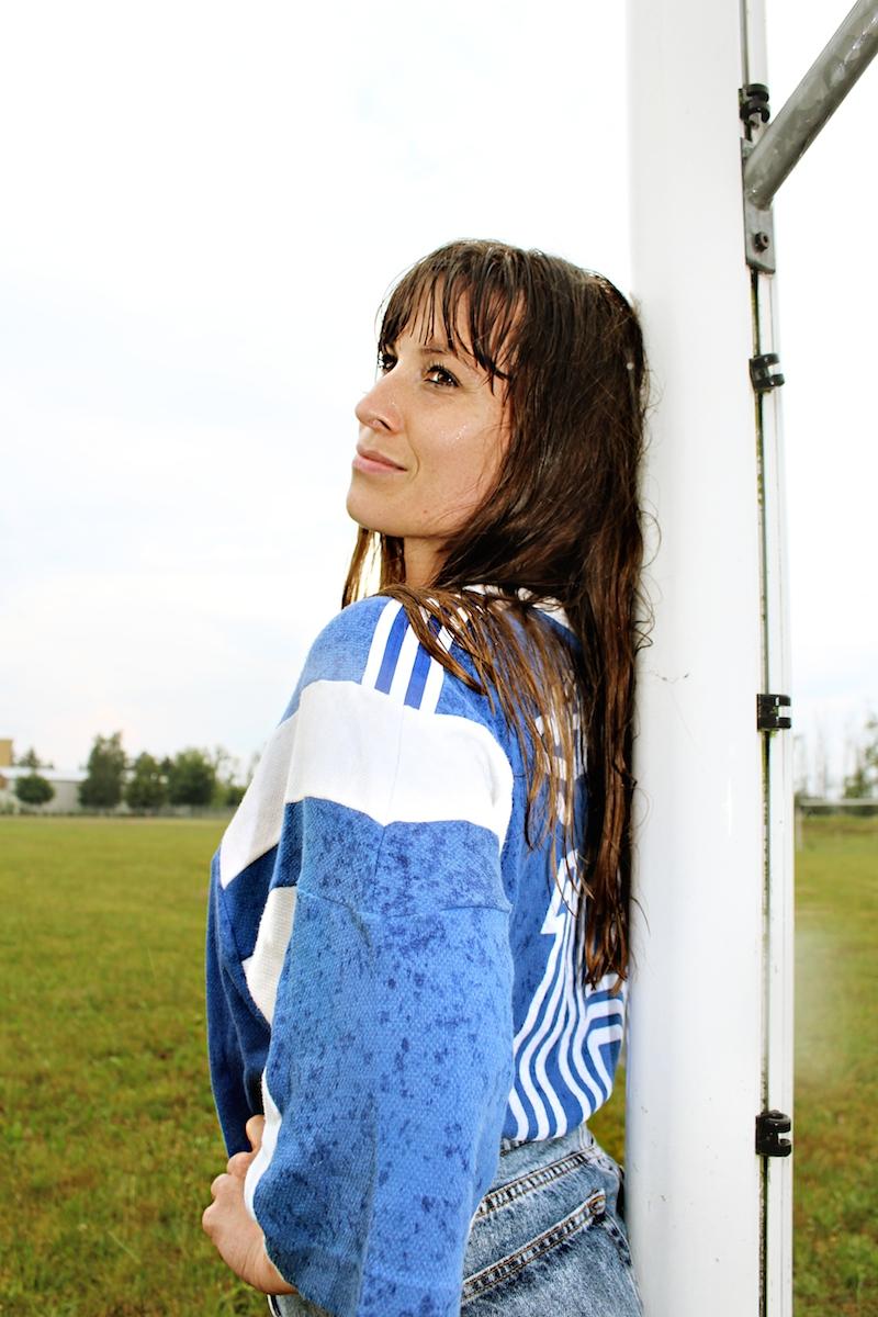 Schalke-Trikot-Kalender-12