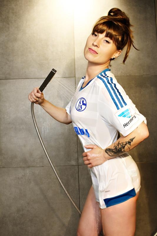 Schalke-Trikot-Kalender-42