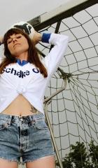 Schalke-Trikot-Kalender-4