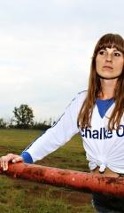 Schalke-Trikot-Kalender-6