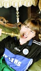 Schalke-Trikot-Kalender-29