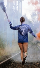 Schalke-Trikot-Kalender-52