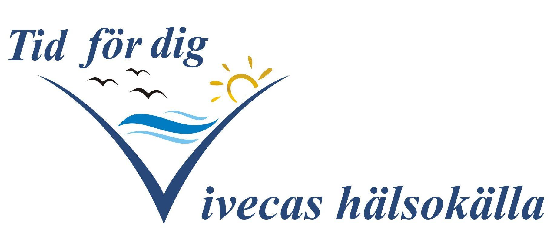 Vivecas Hälsokälla