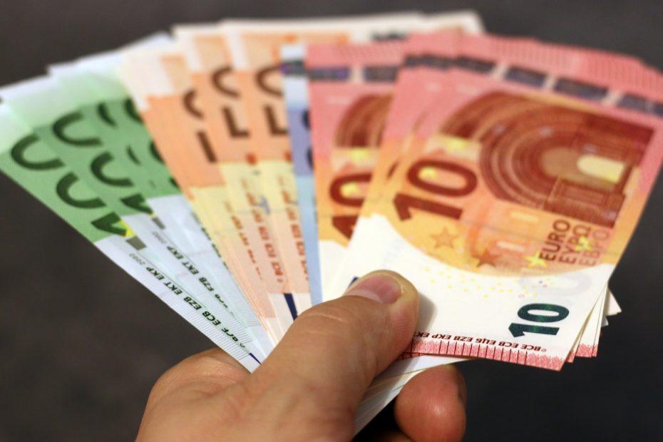 negociar salario francia