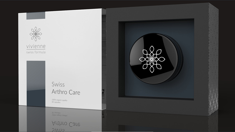 Swiss Arthro Care