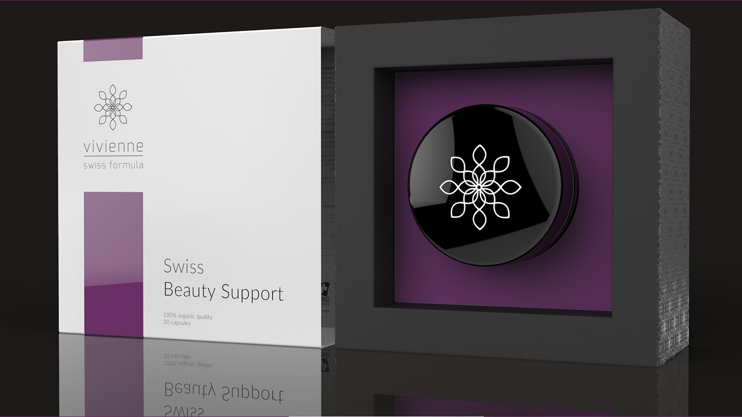 Swiss-Beauty-Support-30-openbox