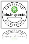 VSF-Bio-inspecta 100