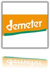 VSF-Demeter-100