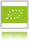VSF-EU-Organic 100