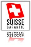 VSF-Swiss-Garantie-100