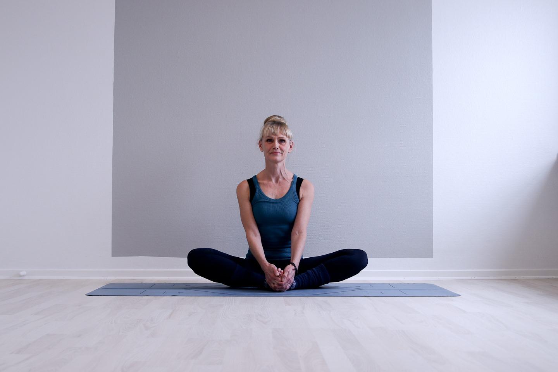Yoga Silkeborg